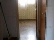 Vanzare apartament 3 camere Titan - Lunca Bradului
