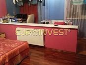 Inchiriere apartament 3 camere Mihai Bravu - Calea Vitan