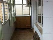 Apartament 3 camere Titan-Mega Image