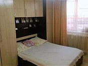 Apartament 2 camere Titan - Parc IOR