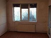 Apartament 2 camere Salajan-Statuie