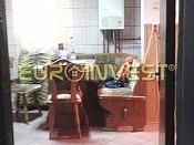 Apartament 3 camere Rahova-Piata Ferentari