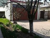 Vila P+1 Pantelimon Centru