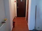Apartament 2 camere Vitan-Auchan
