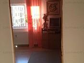 Apartament 2 camere Vitan-Mall