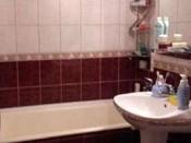 Apartament 3 camere Dristor-Ramnicul Sarat