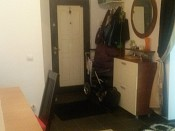 Apartament 3 camere Giurgiului-Progresul