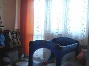 Apartament 2 camere Dristor-Piata Ramnicul Sarat