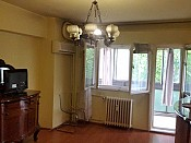 Apartament 5 camere Parc Morarilor