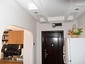 Apartament 4 camere Titan-Ozana
