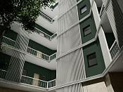 Apartament 3 camere Piata Sudului