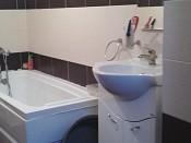 Apartament 2 camere Titan-Bloc nou