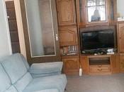 Vanzare apartament 2 camere Dristor - Mihai Bravu