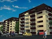Apartament 2 camere Pantelimon
