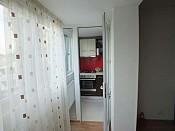 Apartament 2 camere Baba Novac-Parcul Cuza