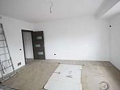 Apartamente 2 camere Imobil 2016 Calea Vitan - Auchan