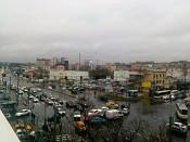 Apartament 4 camere Vitan-Mihai Bravu