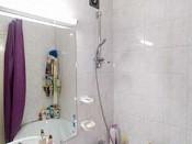 Apartament 4 camere 1Decembrie-Ozana