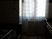 Apartament 3 camere Iancului - Pantelimon