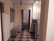 Apartament 2 camere Unirii-Zepter