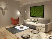 Apartament 3 camere - Ansamblu Rezidential Alba Iulia