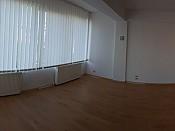 Apartament 2 camere Fundeni-Colentina