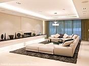 Apartament 3 camere - Luxury Domain