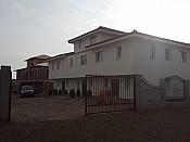 Vila P+1 Pantelimon Sos Cernica