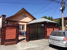 Casa de vanzare ,Republica-Industriilor