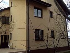 Vila P+1+M ,Zona Rezidentiala