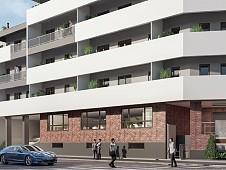 Apartament 3 camere - Ansamblu Rezidential Cantemir