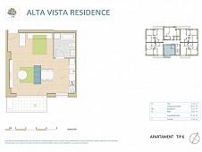 Garsoniera - Alta Vista Residence