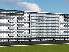 Apartament 2 camere Grozavesti