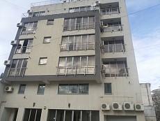 Apartament 4 camere - Ansamblul Rezidential Mihai Bravu
