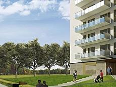 Apartament 2 camere - Alta Vista Residence
