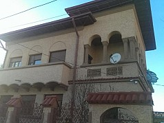 Vila Domenii