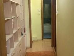 Apartament 4 camere Dristor - Istriei