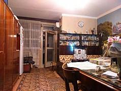 Garsoniera-Nicolae Grigorescu-Piata Salajan