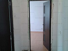 Apartament 2 camere Baba Novac-Campia Libertatii