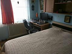 Apartament 2 camere Nicolae Grigorescu-metrou