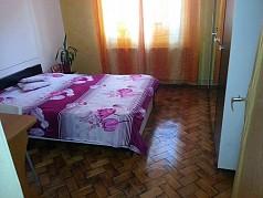 Apartament 2 camere Rahova-Peco Salaj