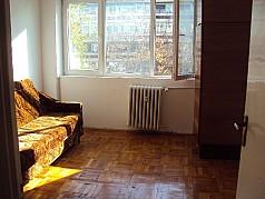 Apartament 2 camere Dristor-Baba Novac