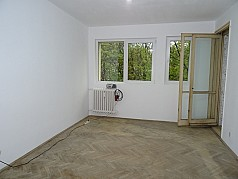 Apartament 2 camere Dristor-Camil Ressu