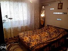 Apartament 3 camere Titan-Camil Ressu