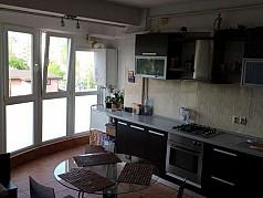 Apartament 2 camere Dristor-Imobil 2006