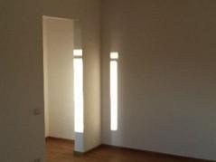 Apartament 2 camere Titan - Postavarului