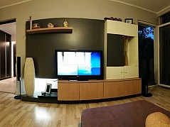 Vanzare apartament 2 camere Dristor - Ramnicu Sarat