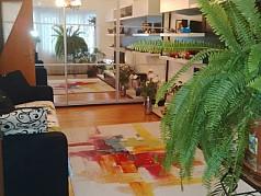 Apartament 3 camere Drumul Gazarului