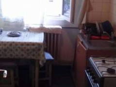 Apartament 3 camere Dristor-Camil Ressu