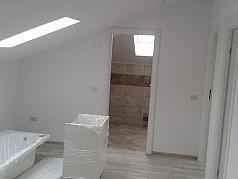 Apartament 2 camere Pantelimon Cora